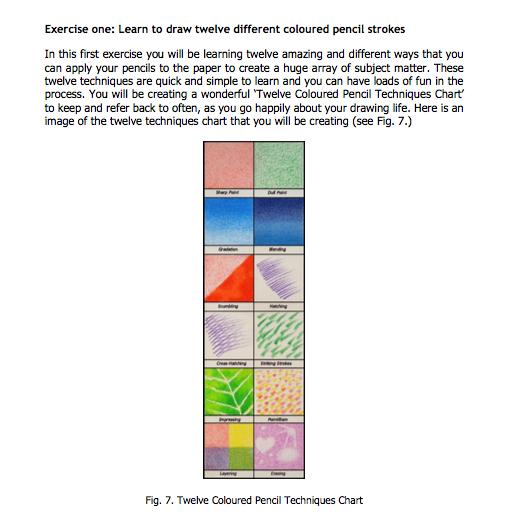 Color-Pencil-Techniques.jpg (500×375)