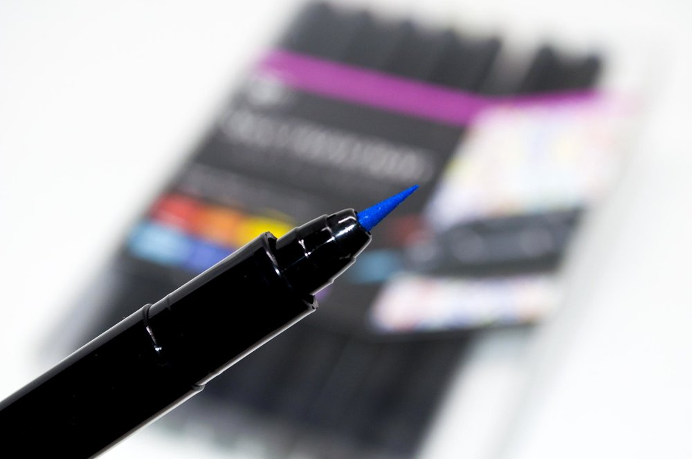 Blue Brus Nib Closeup.jpg