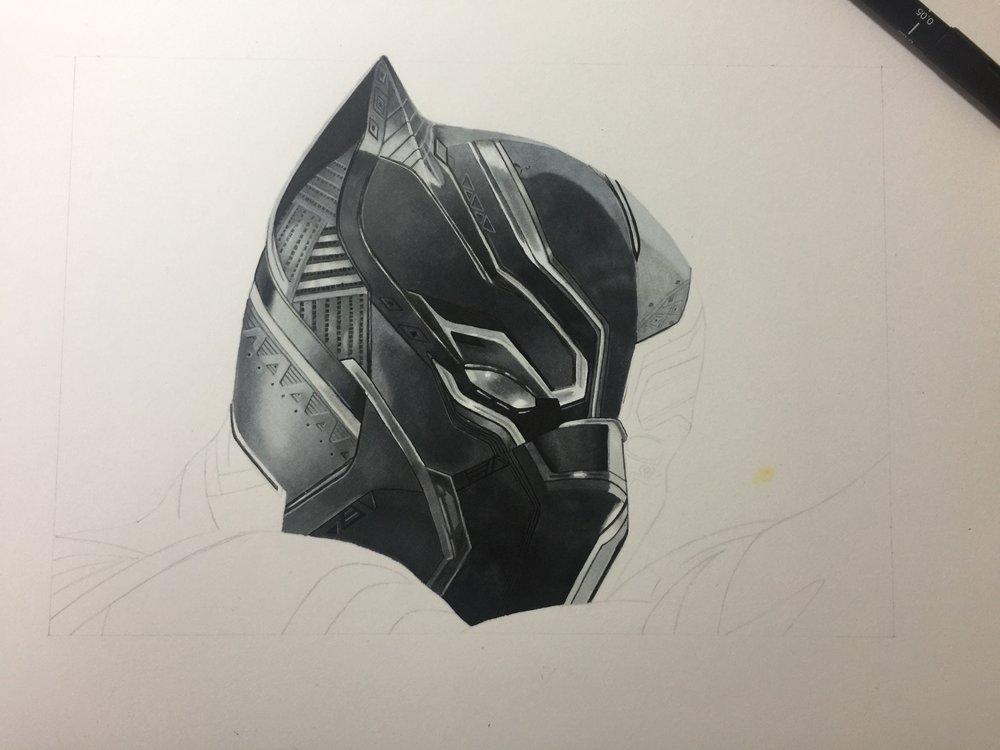 Black Panther 4.jpg