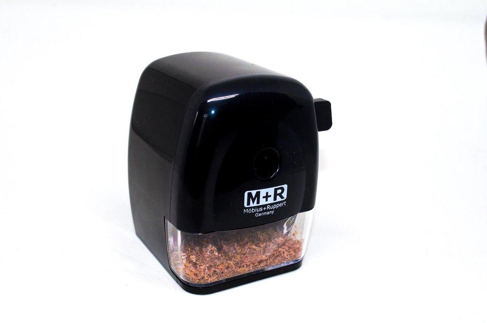 M&R Hand Crank 1.jpg
