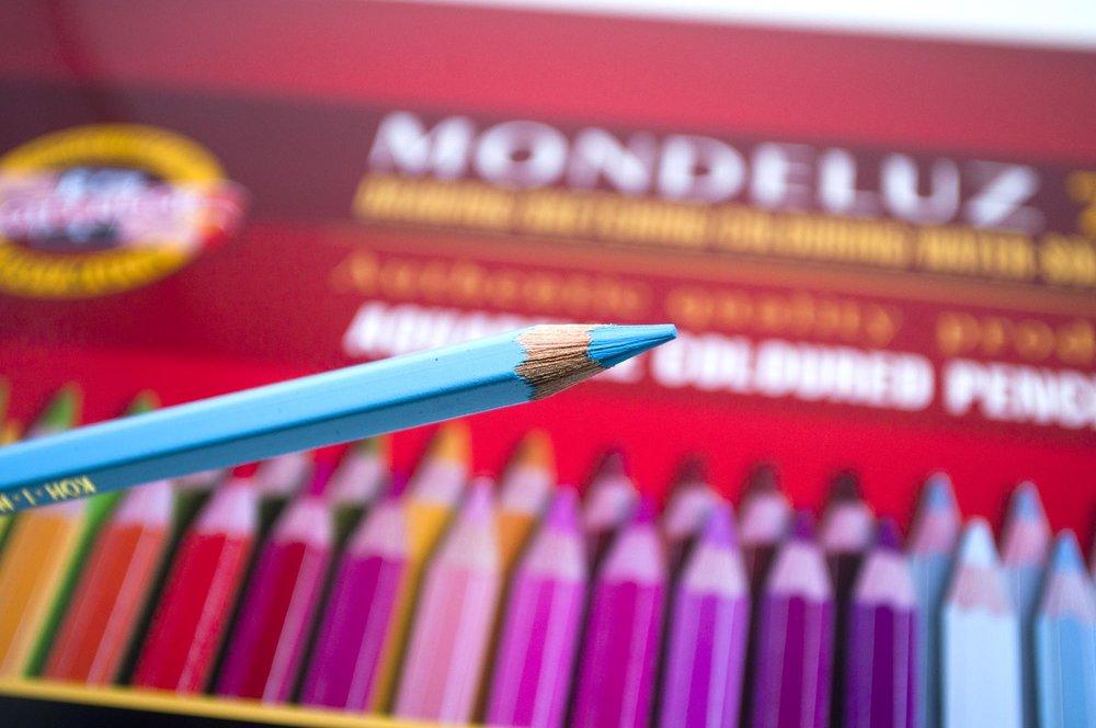 Mondeluz Pencil Core.jpg
