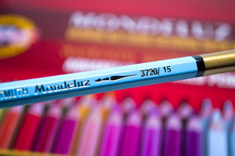 Pencil Number.jpg