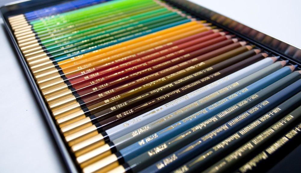 Mondeluz Pencils 5.jpg