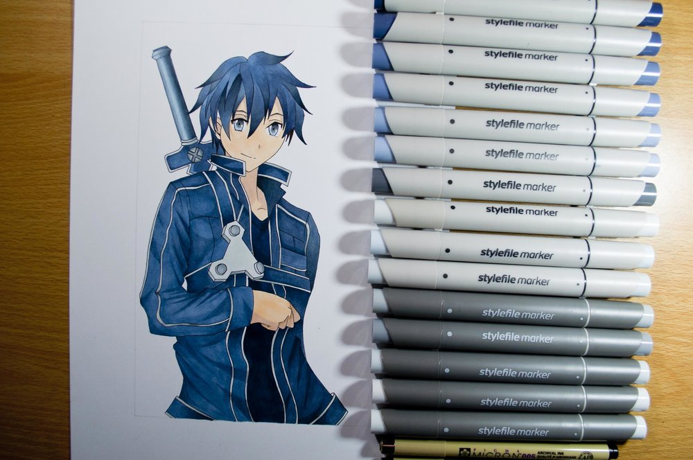 final SAO Image With Markers.jpg