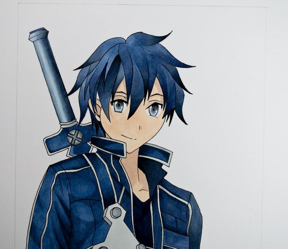 Sword Art Online Top Half Image.jpg