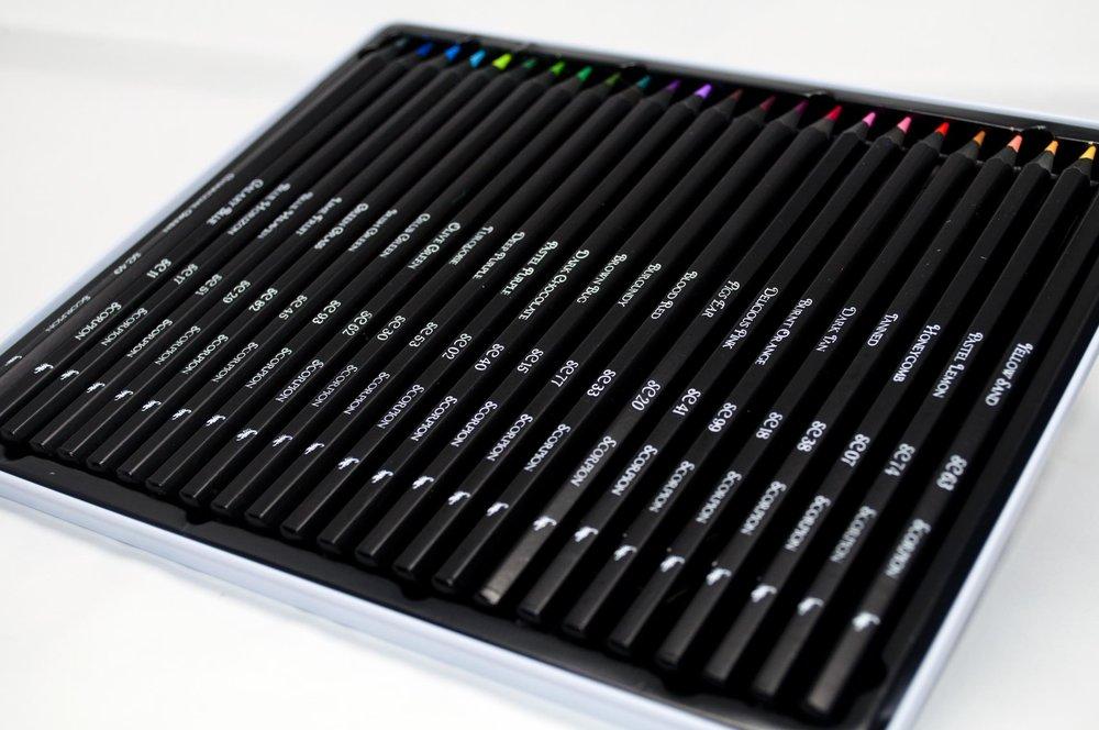 Scorpion Pencils 2.jpg