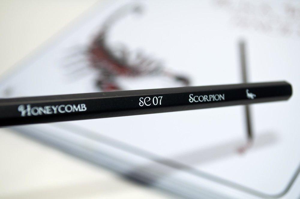 White Scorpion Open Stock Number.jpg