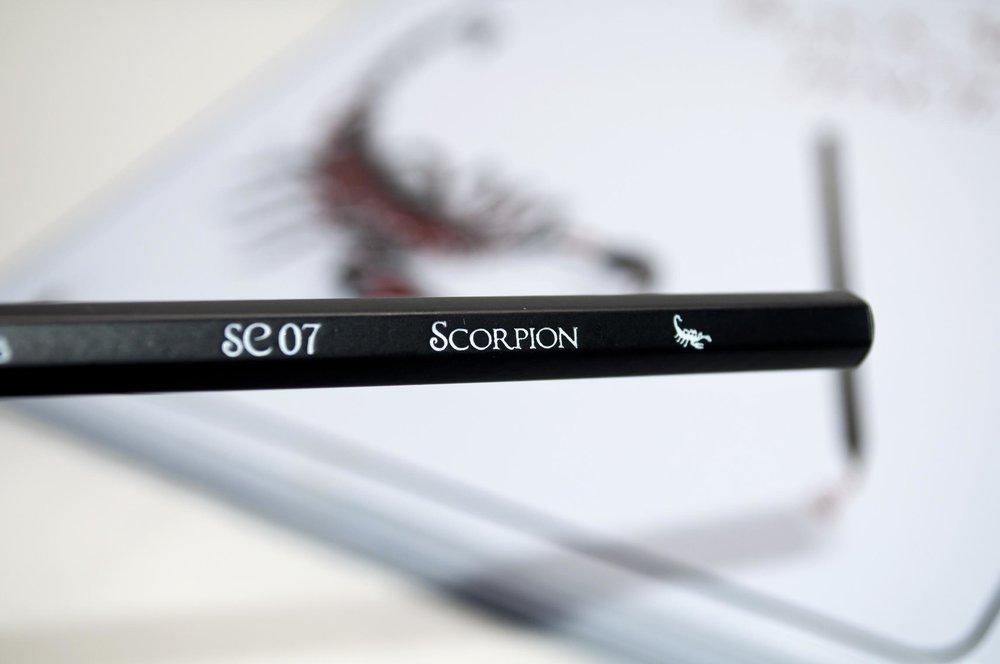 White Scorpion Lettering.jpg