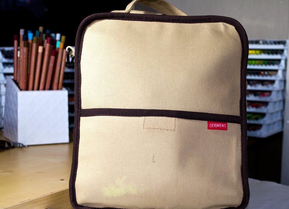 Derwent Carry Bag 2.jpg