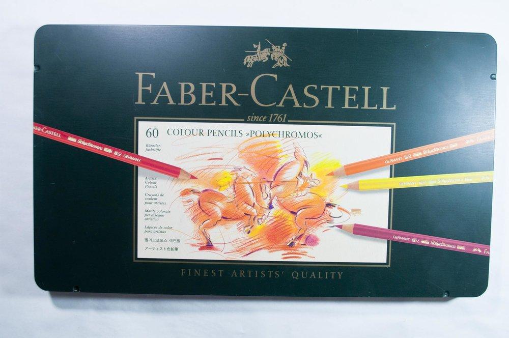 Faber Castell Tin.jpg