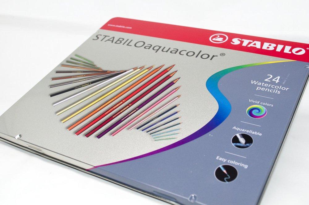 Stabilo Tin.jpg