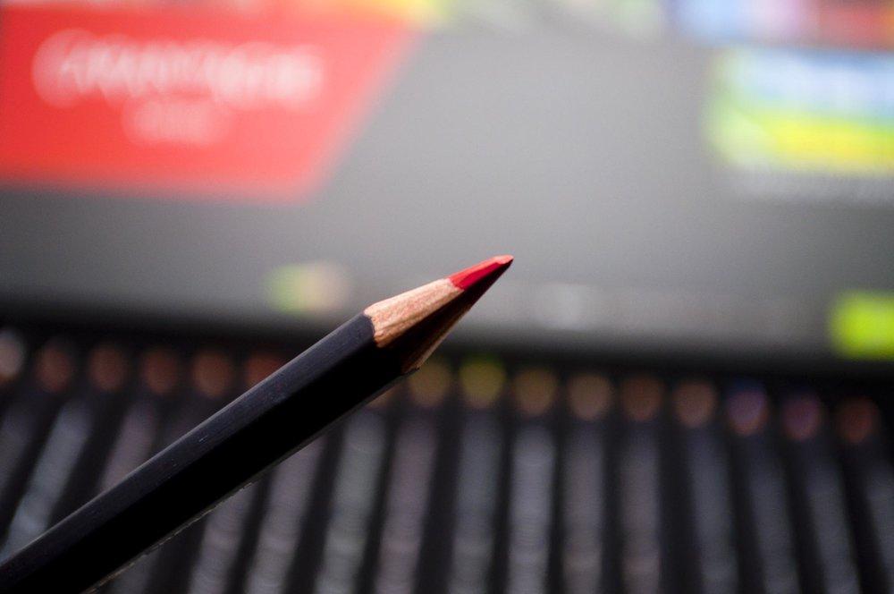 CD Pencil Core.jpg