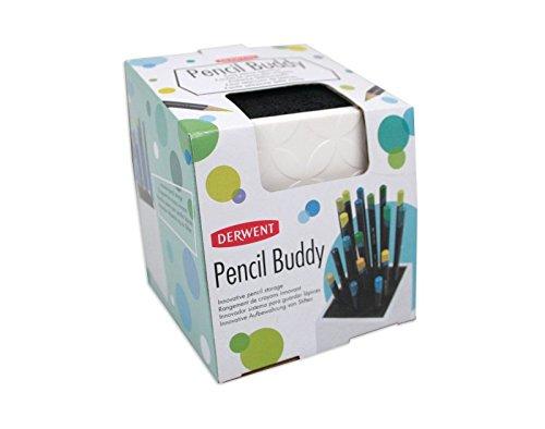 Derwent Pencil Buddy