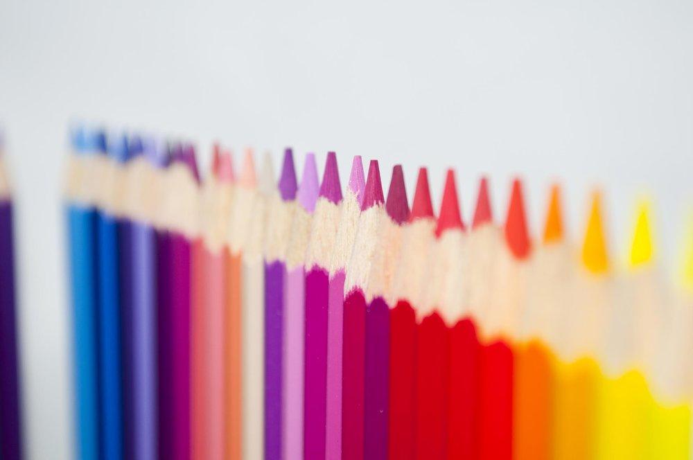 Faber Pencil Row 2.jpg