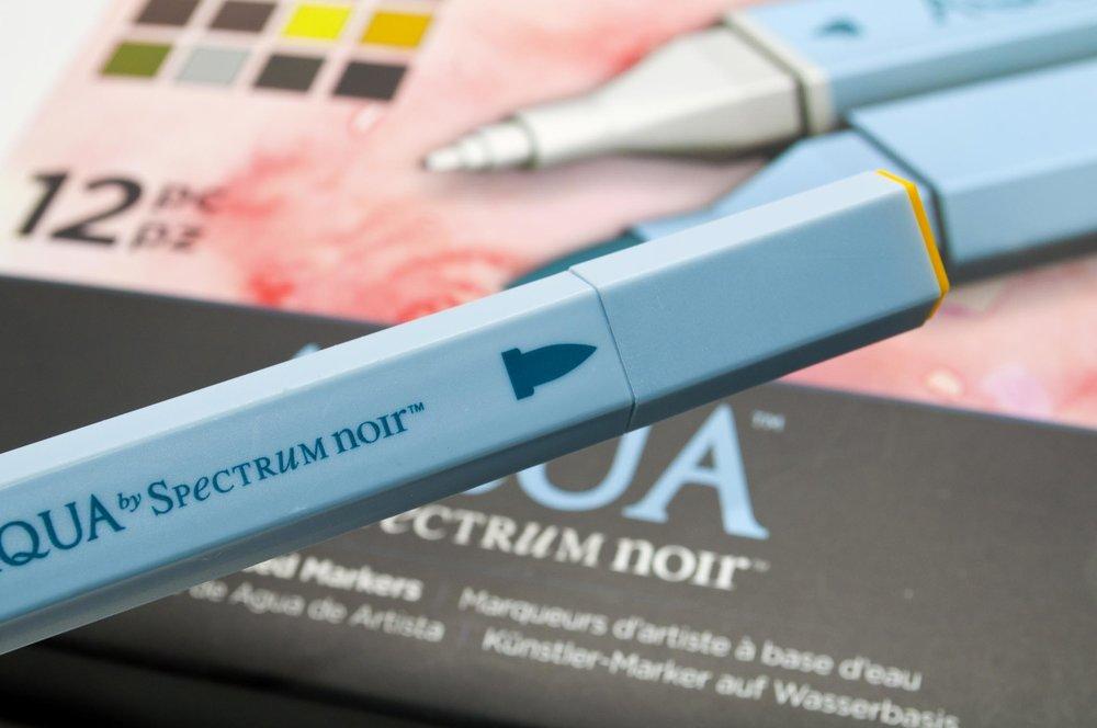 Aqua Marker Brush Tip ID.jpg