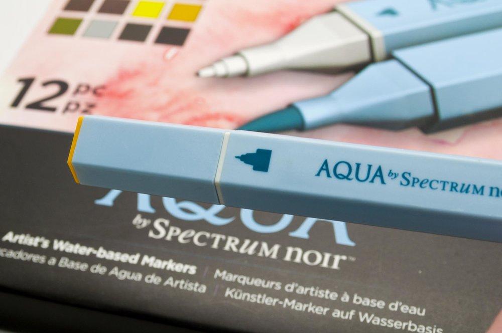 Aqua Marker Fine Tip ID.jpg