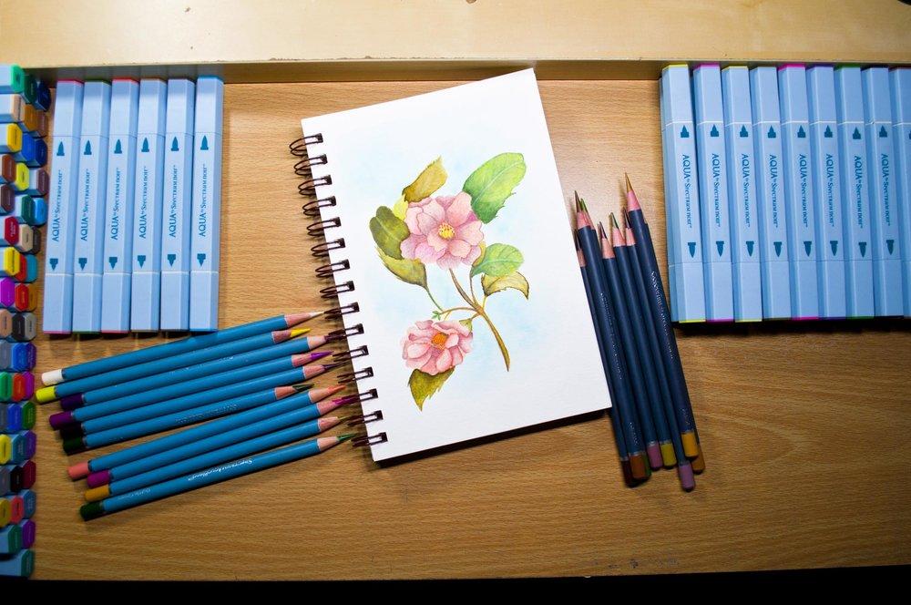 Spectrum Noir Flower 2.jpg