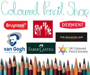 300x250 New Coloured PEncil Shop Banner