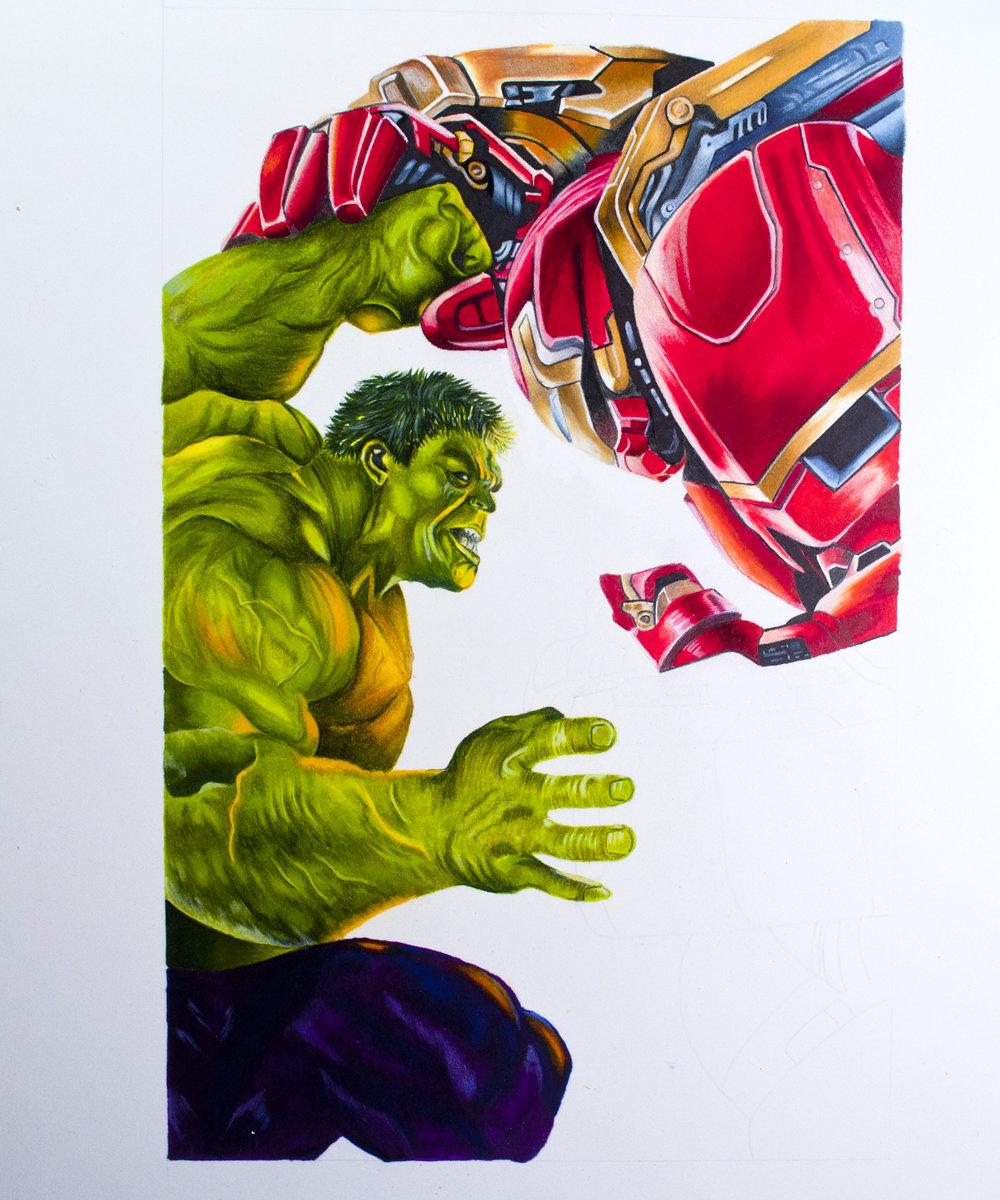 Hulk 5.jpg