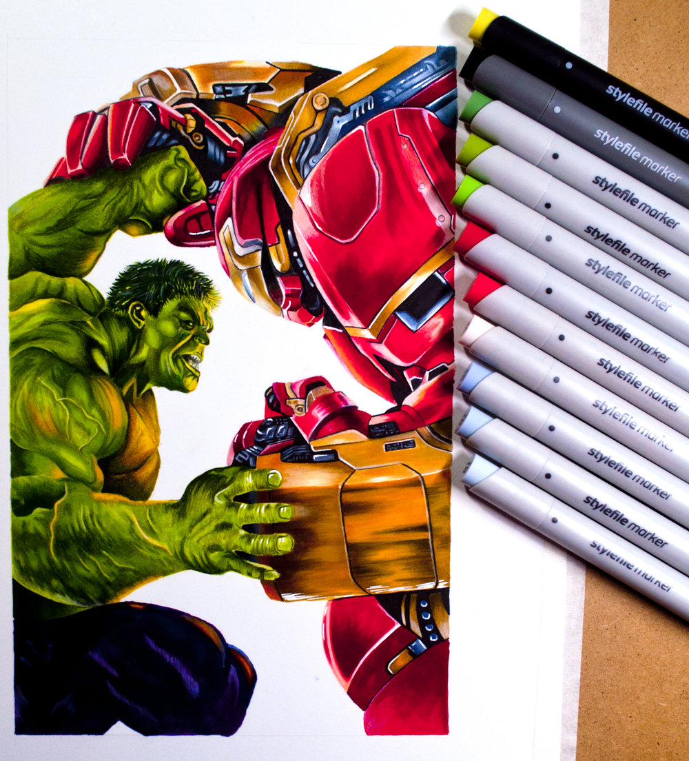 Final Hulk With Markers.jpg