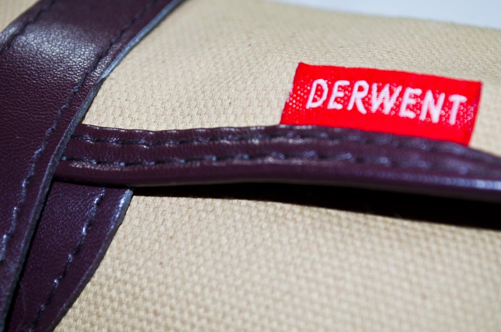 Derwent Logo 2.jpg