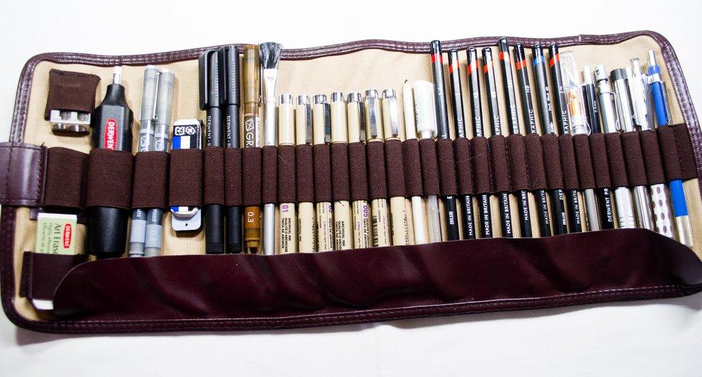 Derwent Pencil Wrap 3.jpg