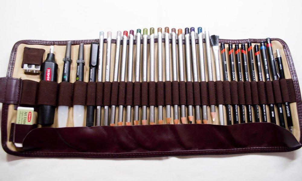 Derwent Pencil Wrap Graphitint 2.jpg