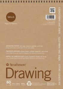 Strathmore-20-019_skills_drawing.jpg