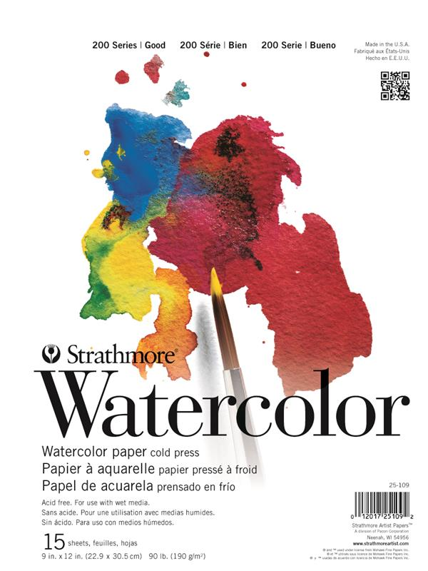 Strathmore-25-109watercolor.jpg