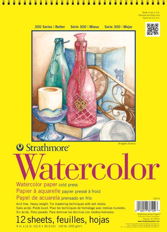 Strathmore-360-9watercolor.jpg