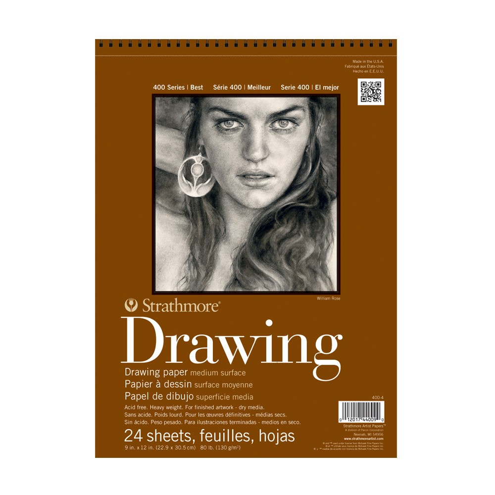 0017299000000-st-01-strathmore-400-drawing-medium-pad-9x12.1485850559.jpg
