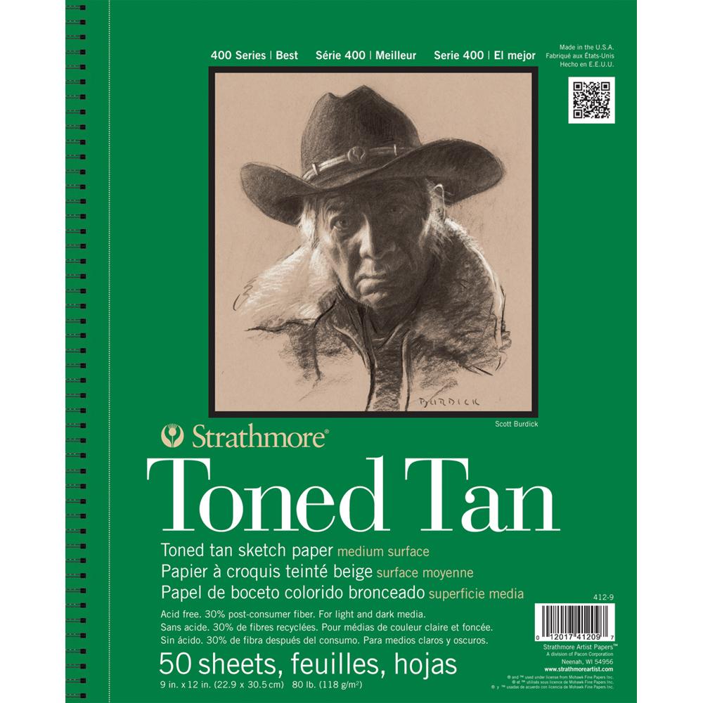 strathmore-400-series-toned-tan-sketchbook-9x12in-6277-p.jpg