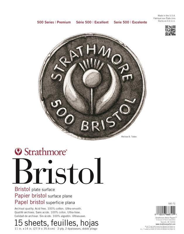 Strathmore-580-72_bristol_plate-25736.jpg