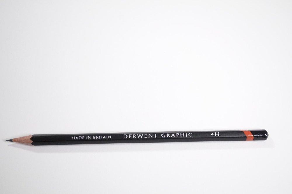 Strathmore 300 Series Bristol Velum Paper Close Up