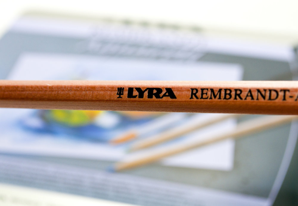 Lyra Name On Barrel .jpg