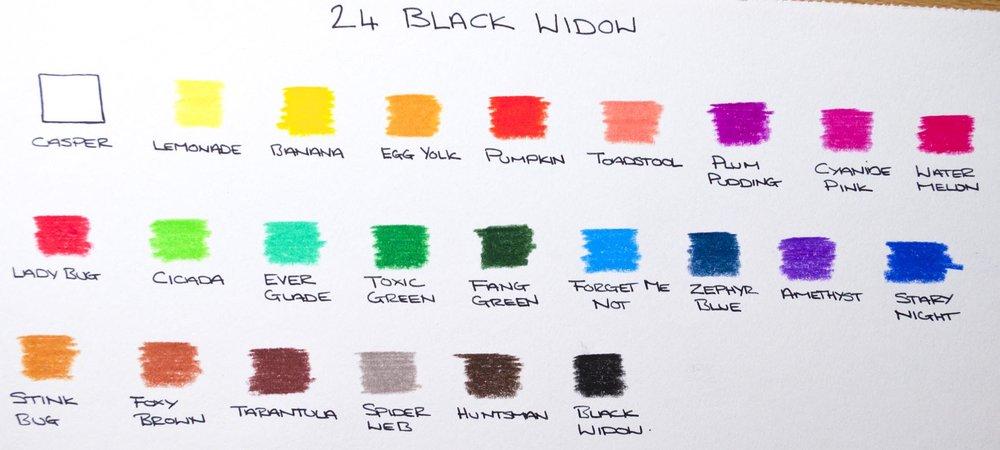 Black Widow Swatch.jpg