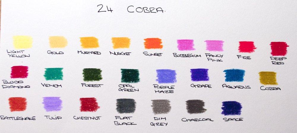 Cobra Swatch.jpg