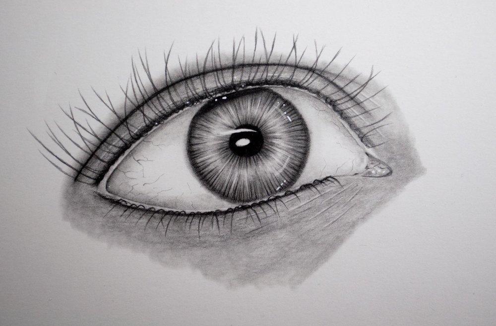 Eye 4 copy.jpg
