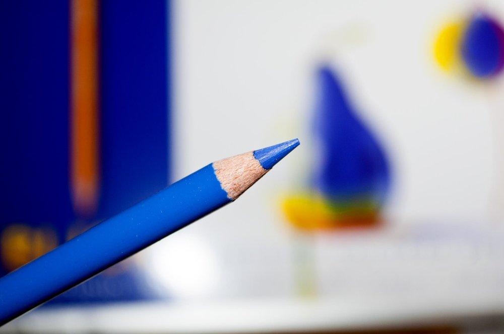 Blick Pencil Core.jpg
