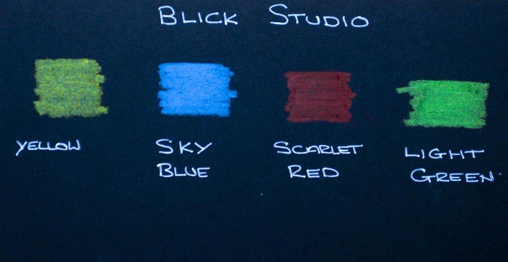 Blick Studio On Black Paper.jpg