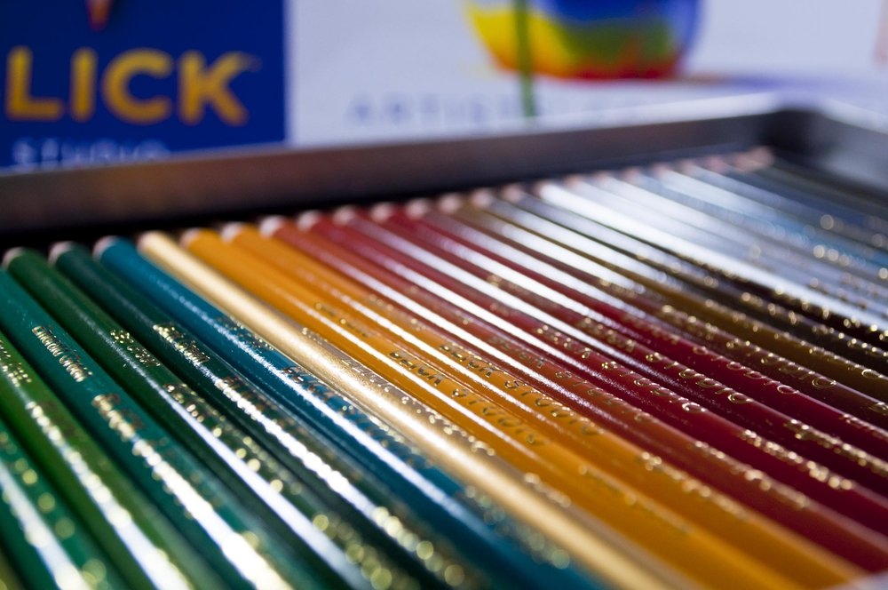 Blick Pencils Side Shot.jpg