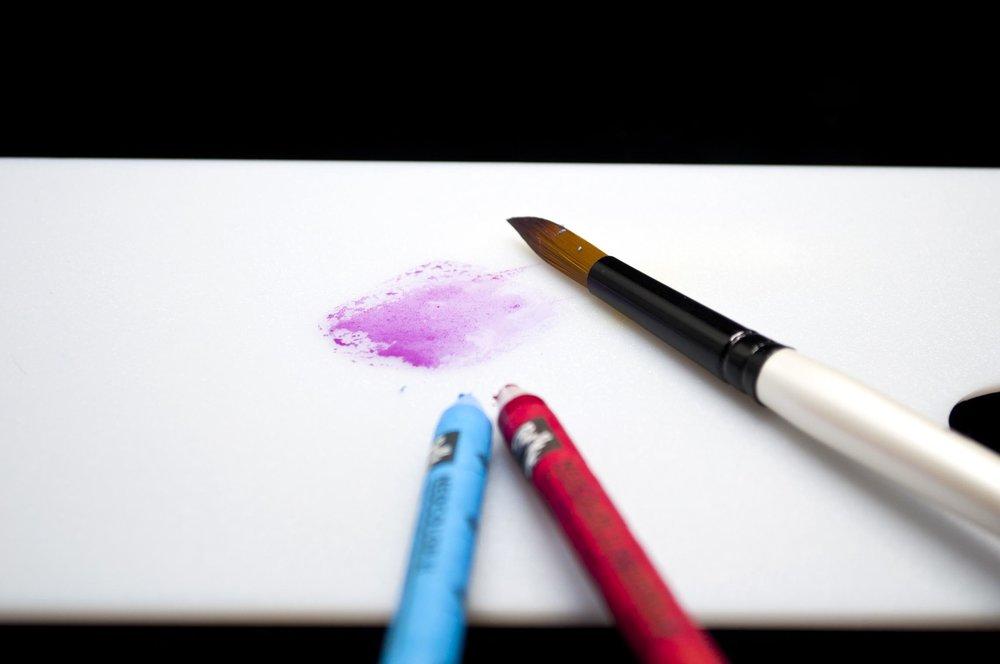 Palette Neo Paint 2.jpg