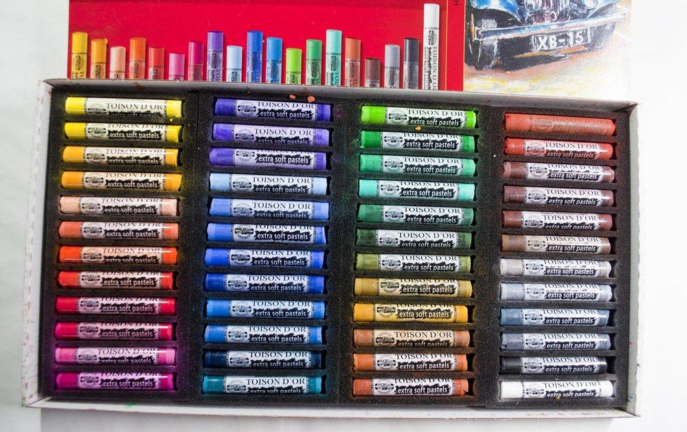 48 Pastels .jpg