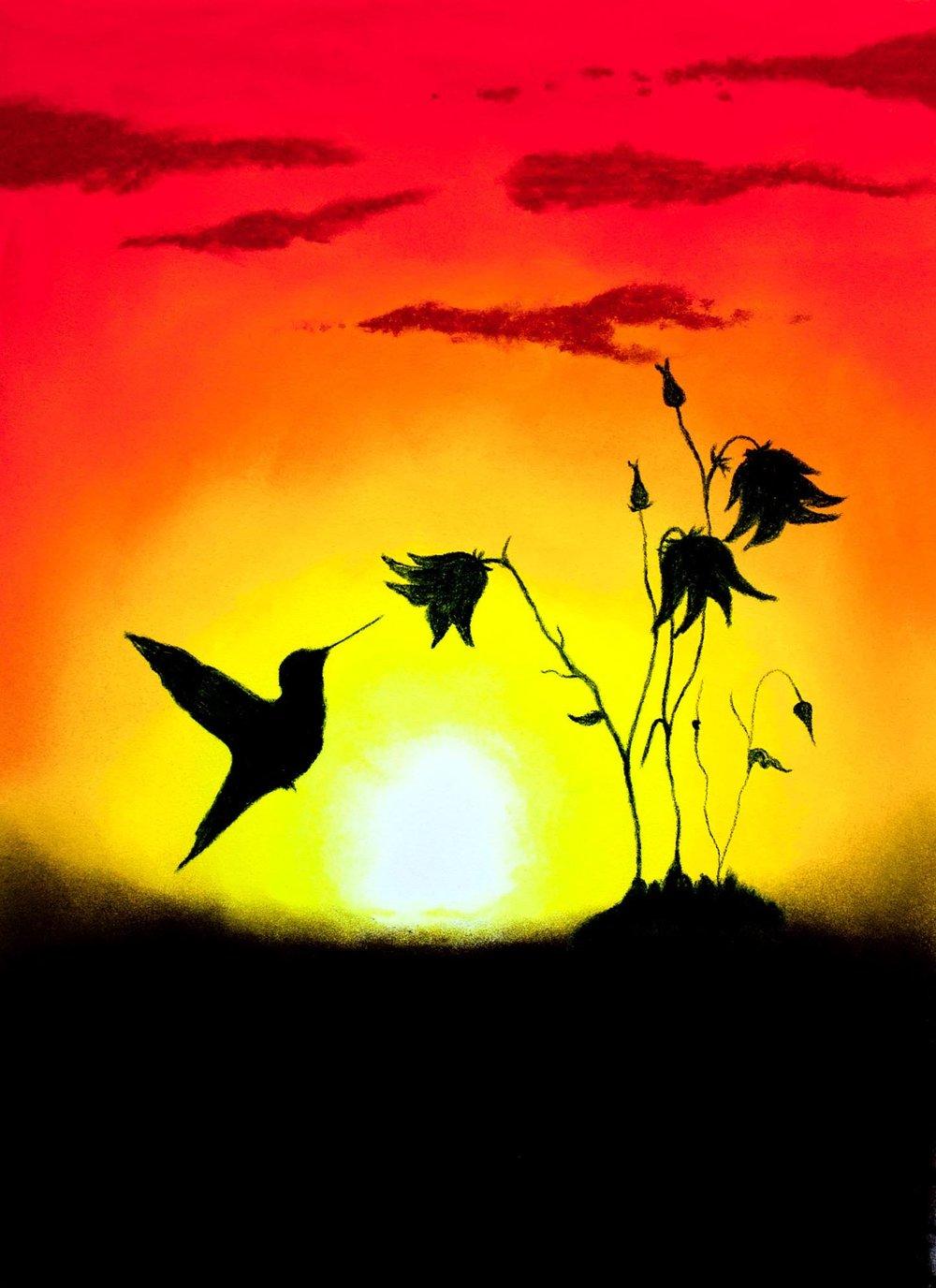 Final Pastel Art Image.jpg