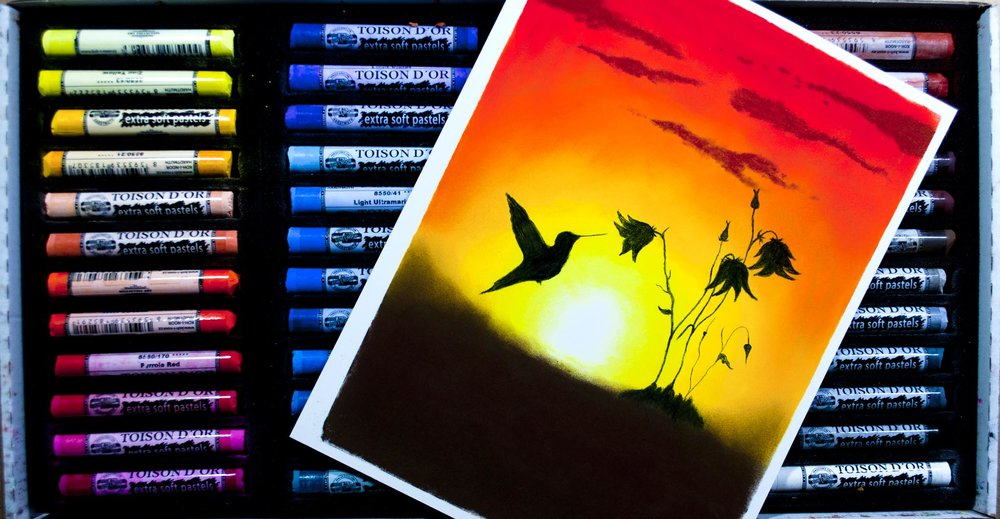 Art on Pastel Box.jpg