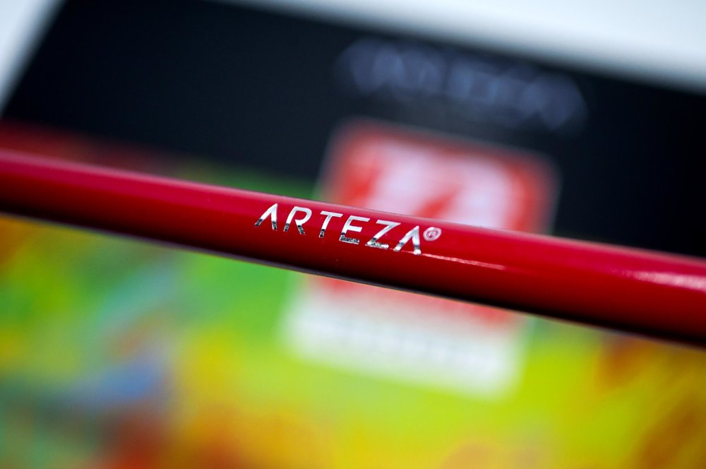 Arteza Name.jpg