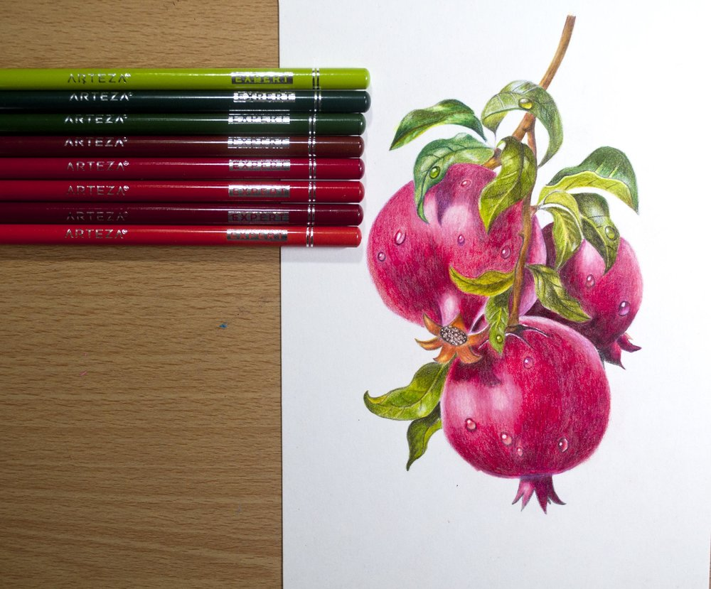 Arteza Image and pencils.jpg