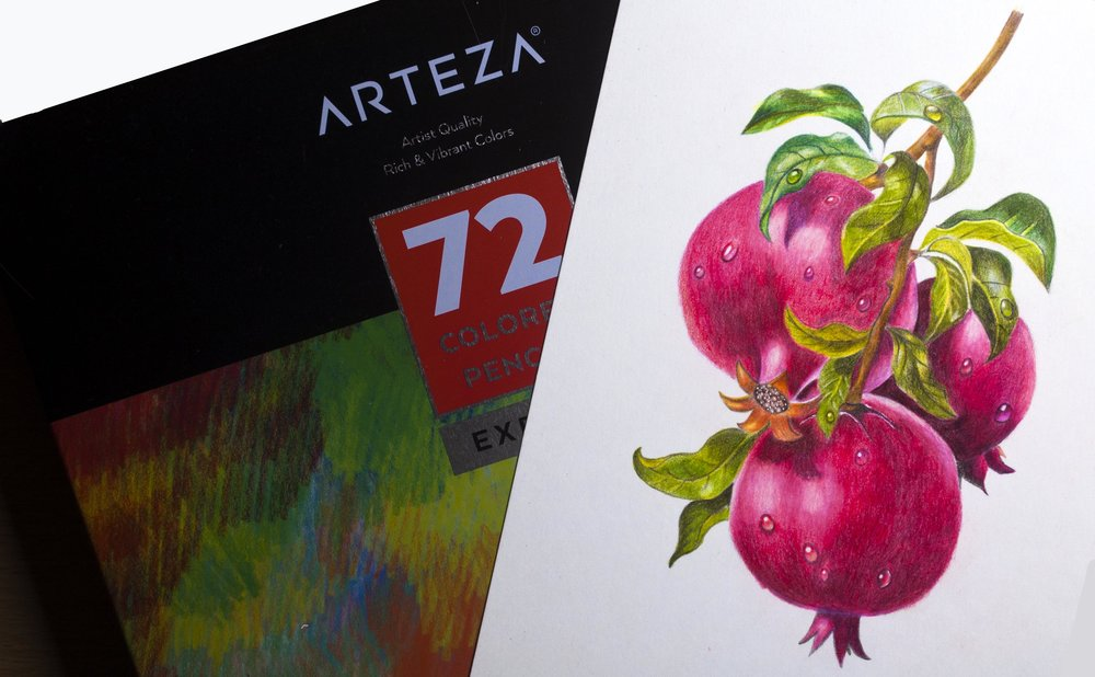 Arteza Image Front.jpg