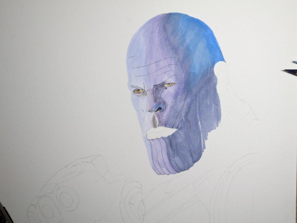 Thanos Stage 1.jpg