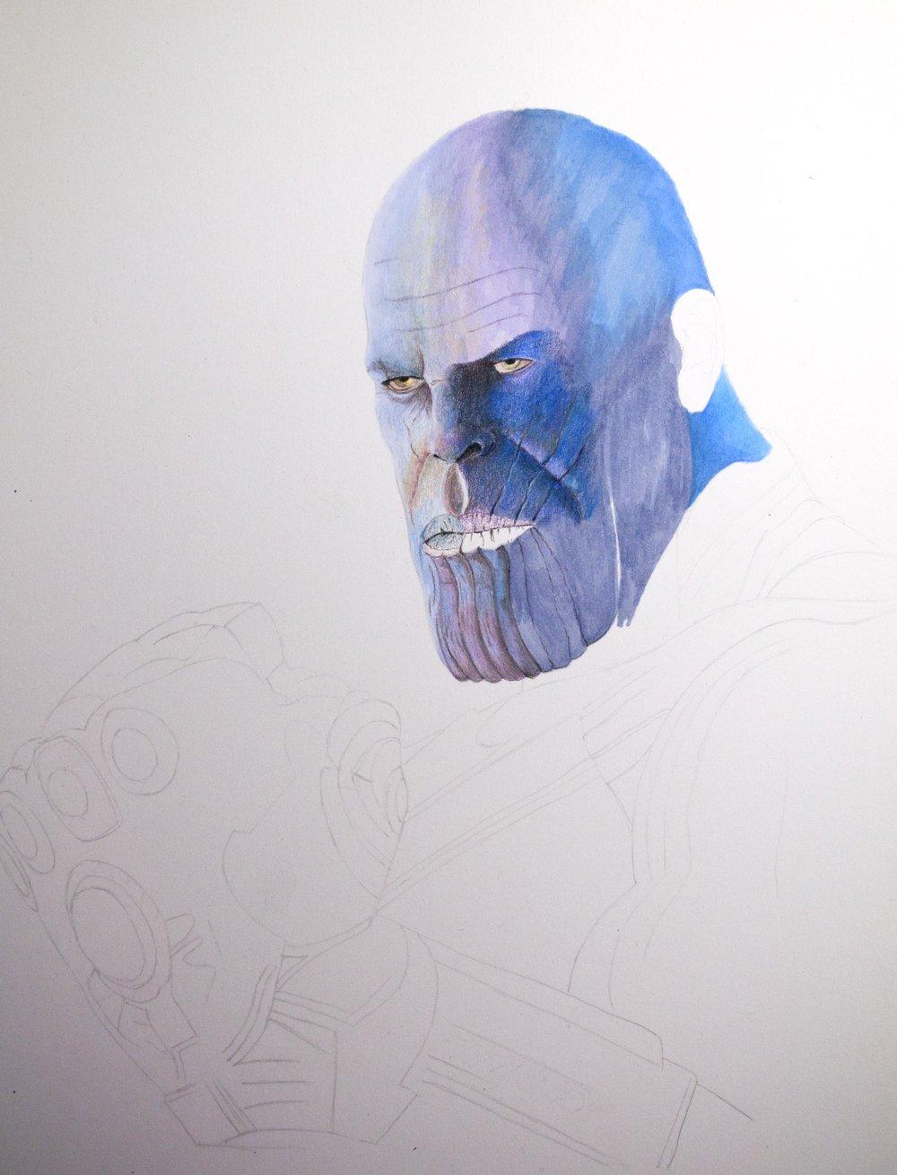 Thanos Stage 2.jpg
